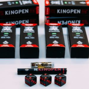 buy 710 kingpen cartridges online buy kingpen cartridges online italy you need to know about 710 King Pen. They are the highest-qualit.