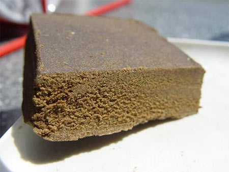 Where can i buy hash in France Buy cannabis Europe Buy hashish online Buy Hashish in Italy Buy weed online France Buy cannabis Europe